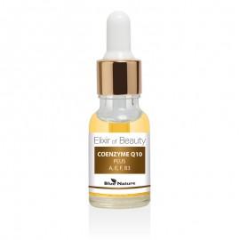 Elixirul frumuseţii - Coenzyme Q10