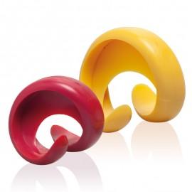 Spirale pentru cârnaţi