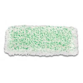 Mini rezervă din microfibră