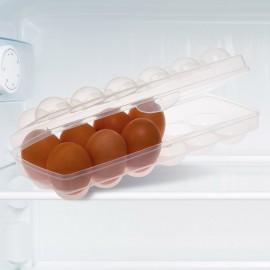 Cofraj pentru ouă