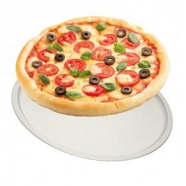Formă de pizza