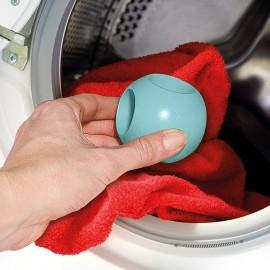 Bilă anti-calcar pentru maşina se spălat rufe şi vase