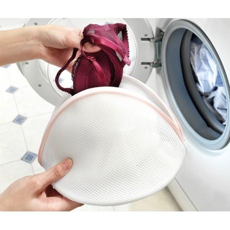 Sac pentru spălat sutiene
