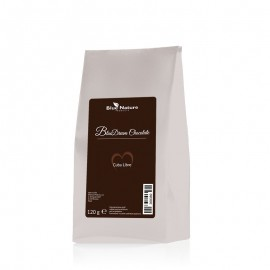Ciocolata cuba libre