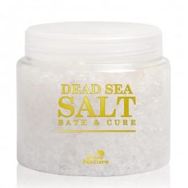 Sare din Marea Moartă