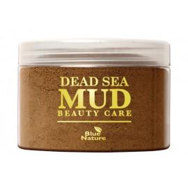 Nămol din Marea Moartă