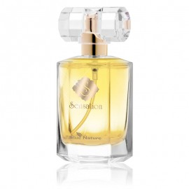 Sensation – apă de parfum