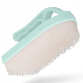 Perie universală pentru curăţat- mentă