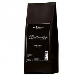 Cafea BLUE DREAM măcinată cu aromă de cocos 150 g