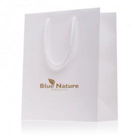 Punga de cadou Blue Nature