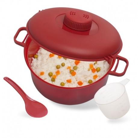 Oală de gătit sub presiune pentru cuptorul cu