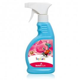 Preparat pentru spălarea jucăriilor şi a accesoriilor pentru copii