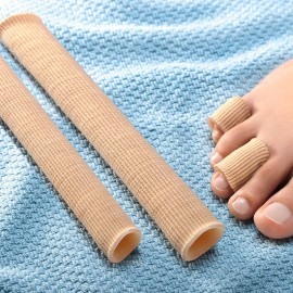 Protectoare pentru degetele de la picioare