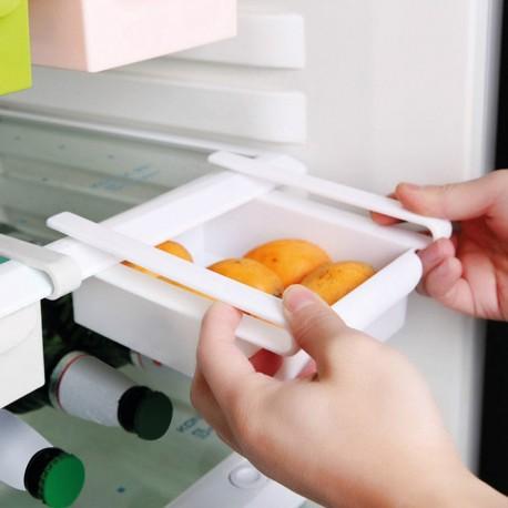 Sertar pentru frigider