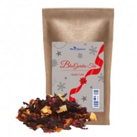De Sărbători ceai de fructe cu aromă de Plăcintă de mere