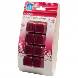 Tart parfumat pentru șemineu, bomboane parfumate de crăciun