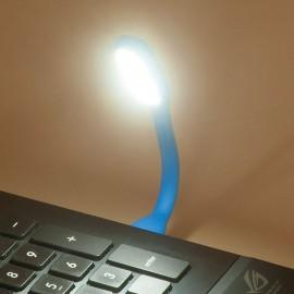 Lampă LED USB