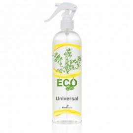 Preparat universal Ecologic