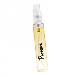Mini apă parfumată Vara în Provence