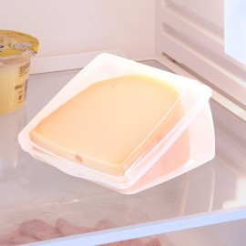 Recipient pentru brânzeturi