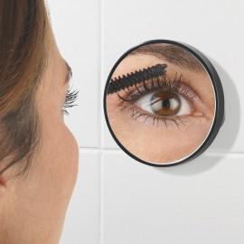 Oglindă cosmetică cu factor de mărire