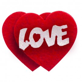 "Inimi ""Love"""