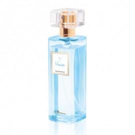 Apă de parfum Vara în Veneția 50 ml