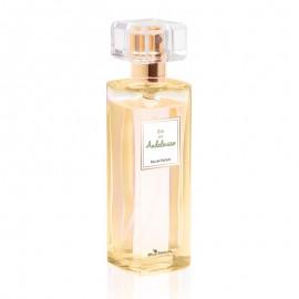 Apă de parfum Vara în Andaluzia 50 ml