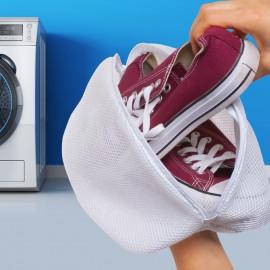 Sac pentru spălare încălţăminte