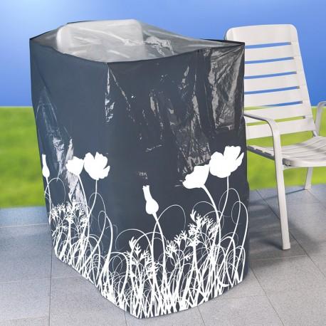 Husă protectoare pentru mobilă de grădină