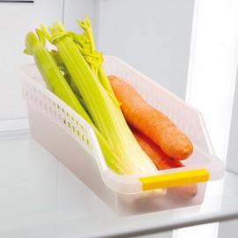 Recipient universal pentru frigider sau raft