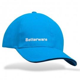Șapcă Betterware