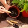 Mini unelte pentru grădină