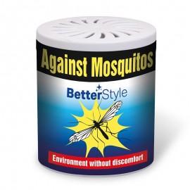 Gel contra ţânţarilor