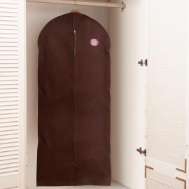 Husă pentru îmbrăcăminte - lungă