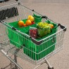 Sacoşă ecologică pentru cumpărături