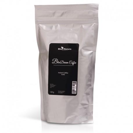 Cafea solubilă – de vanilie
