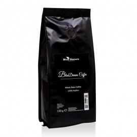 Cafea boabe blue dream 150 g