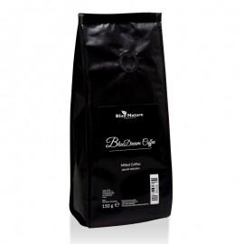 Cafea blue dream măcinată 150 g