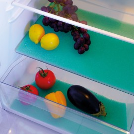 Covoraş anti-mucegai pentru frigider