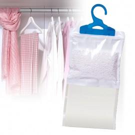 Absorbant de umiditate pentru dulap