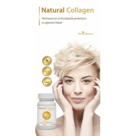 Prospect Natural Collagen (10 buc.)