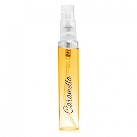 Mini apă parfumată Caramella