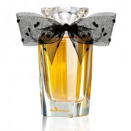 Apă de parfum Caramella