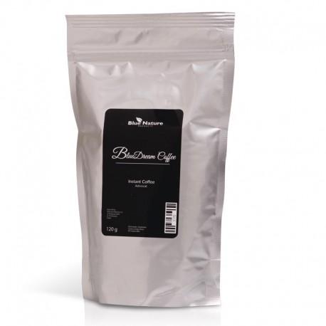 Cafea solubilă Advocaat