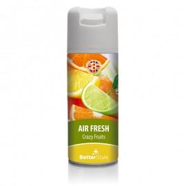 Odorizant de aer de fructe