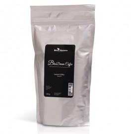 Cafea naturală instant