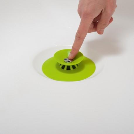 Capac universal pentru scurgere sifon