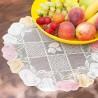 Şervete cu model fructe
