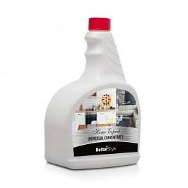 Concentrat universal pentru curăţare Home Expert